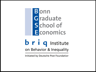 Right click to download: BGSE and briq.png