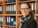 Cabinet again nominates Isabel Schnabel as a member of the German Council of Economic Experts