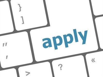 Right click to download: Call for applications