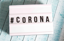 Information about the Corona Virus