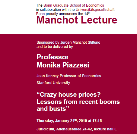 Right click to download: Manchot-Lecture on 24Jan19
