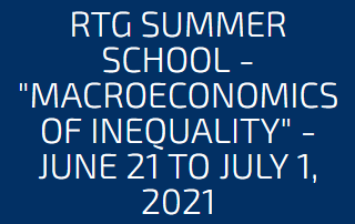 Right click to download: rtg_summer_school_2021.png