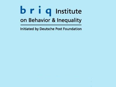 Right click to download: Save the date: The 1st briq Summer School