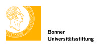 Bonner Universitätsstiftung